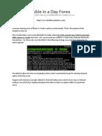3-Triple-in-1-trade-trades.pdf