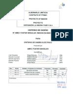 M40339-D6-9500-DF00-DSC-0001