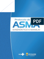 Protocolo Asma Diagnostico Manejo 2015