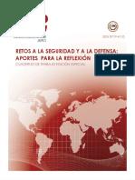 cuaderno-especial.pdf
