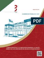 Cuaderno-de-Trabajo-N°7-2018-.pdf
