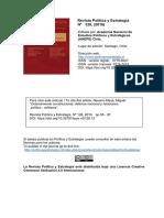 84-277-1-SM.pdf