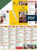 Jolly Phonics National Curriculum Spread.pdf