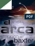 Stephen Baxter - El Arca