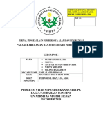 IAD (CJR)
