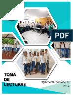 Cartilla_TomaLecturas2019