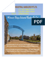 Presentation-Unique.pdf