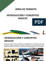 1. Introduccion y conceptos básicos v2
