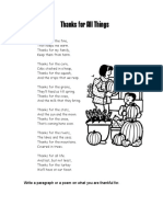 ThanksgivingPoem.doc