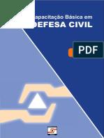 livro_defesa_civil_2013.pdf