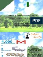 CAMPAÑA DE CONCIENTIZACION SOBRE EL USO DE HOJAS DE PAPEL.pdf