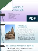 Brief history of Romanesque architecture.pptx