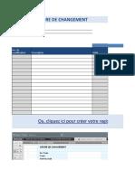 Change-Order-Log-FR.xlsx