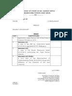 Compounding Application 320 crpc - House of tyres vs Saurav (1).docx