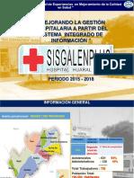 sisgalenplus_HUARAL (5)