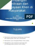 10. Membangun Kemitraan.pptx