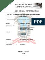 EXTRACION DE CACAO empr.docx