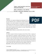 06.7 gandolfo entre la politica y el oficio.pdf