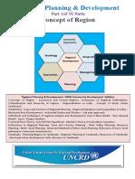 Part-I Concept-of-Region.pdf