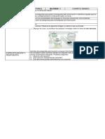 TABLA DE ESPECIFICACIONES (2).docx