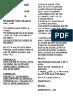 CANCIONERO ROMANTICO (Recuperado automáticamente).docx