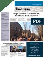 periodico 2018-2019