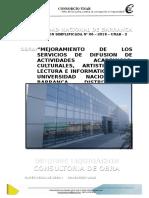 m Descriptiva Biblioteca y Computo Unab