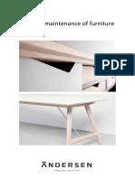 gb_behandlingsvejledning-folder.pdf
