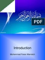 Pakistan Study