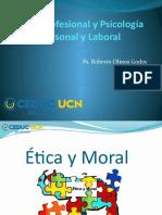 01 Clase Etica y Moral