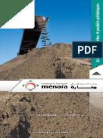 Brochure CTM BPP