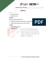 Manual Linux Módulo I