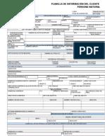 M606_Planilla_de_Informacion_del_Cliente_PN MERCANTIL.docx