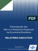 Relatorio Executivo MPE no PIB.pdf