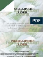 APOCRIFI.pdf