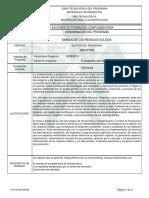 Informe Programa de Formación Complementaria (4)
