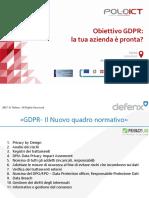 Chiozzi Obiettivo-GDPR PrivacyLab 145846-13122017 Ita