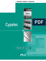 Cypelec - Manual del usuario.pdf