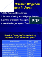 Japan_Tsunami_hazard_risk_assessment_and_preparedness.ppt