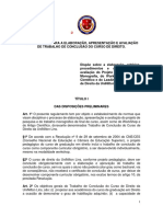 Regulamento de Monografia - Revisado (1).Doc (1)