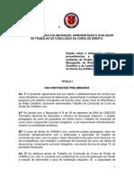 Regulamento de Monografia - Revisado (1).Doc (1)
