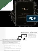 BLUR-wetplate1.pdf