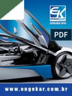 Catalogo Engekar Automotive.PDF