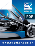 Catalogo Engekar Automotive.PDF