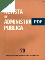 inap_revista_administracion_publica_23_octubre-diciembre_1966.pdf
