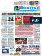 ASIAN JOURNAL October 4, 2019 Edition
