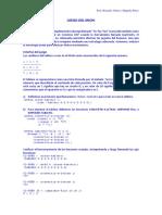 PD_Michi_estrategia_aleatoria_2019-2_ejercicios_alus.pdf