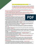 Tp 3 Derecho Internacional Privado