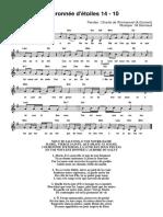 Couronnée d'étoiles.pdf