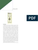 4ta Constitución Política de La República Peruan1